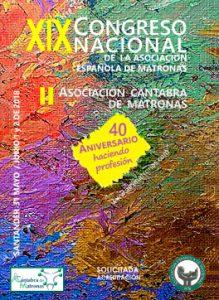 XIX Congreso Nacional de Matronas