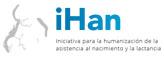 IHAN_01