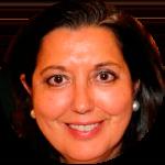 Rosario-Sanchez